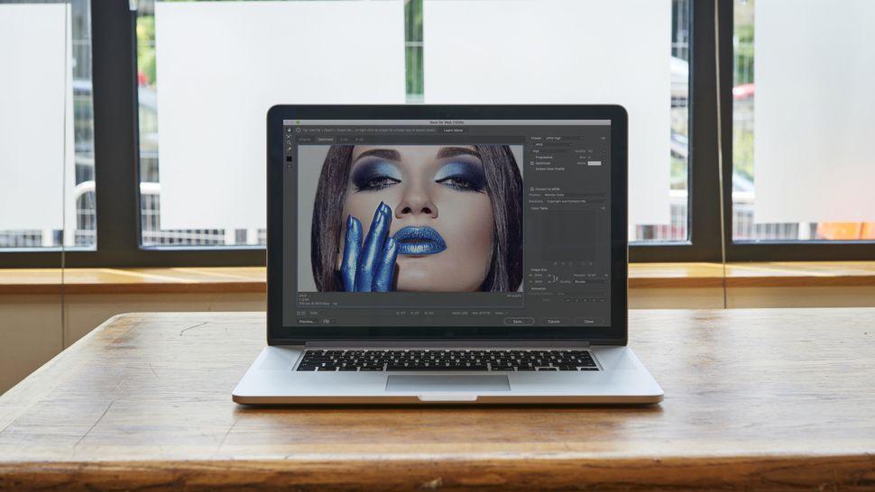Best laptops for photographers