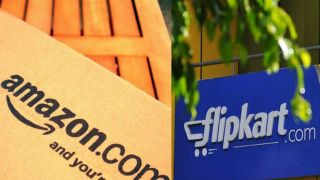 Amazon Flipkart to display country of origin
