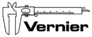 Apply Now for the Vernier/NSTA Technology Awards