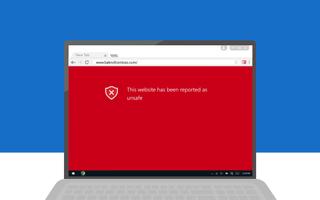 Windows Defender Extension Enhances Chrome's Security