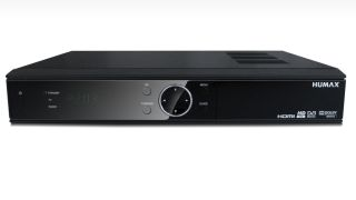 Best Freeview HD box