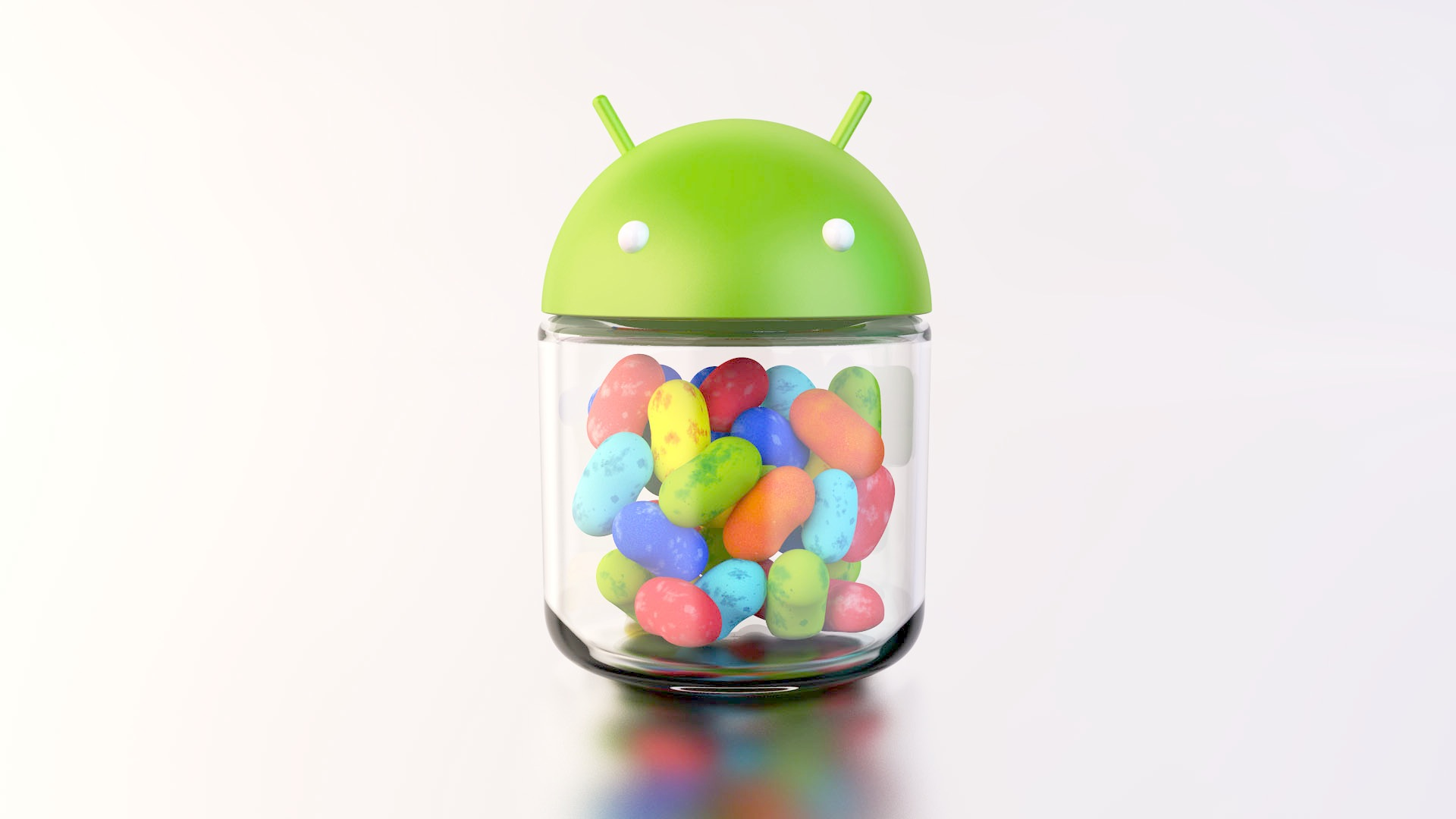 50 Android Jelly Bean tips, tricks and hints | TechRadar