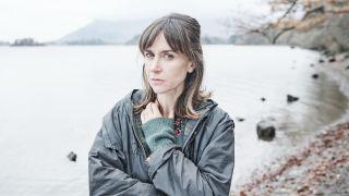 Katherine Kelly in Innocent Season 2