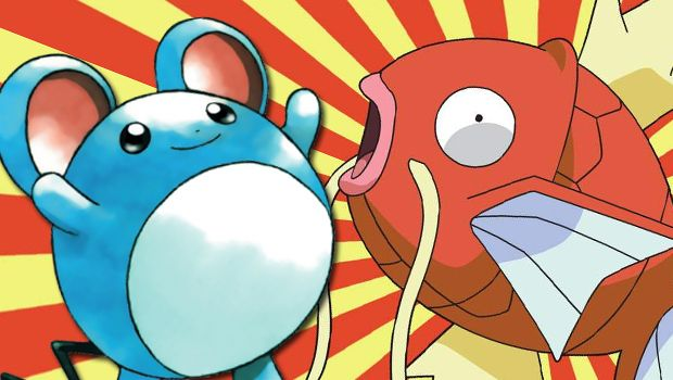 9 rumors people believed about Pokemon games (that were
