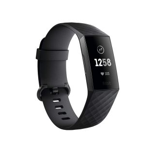 Fitbit sale at Amazon: price cuts on the Fitbit Charge 3 and Alta HR