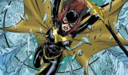 7 Big Things To Know About Batgirl Before The DC Solo Movie