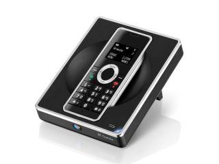 6 digital cordless DECT phones on test