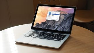 How to master Bluetooth on your Mac