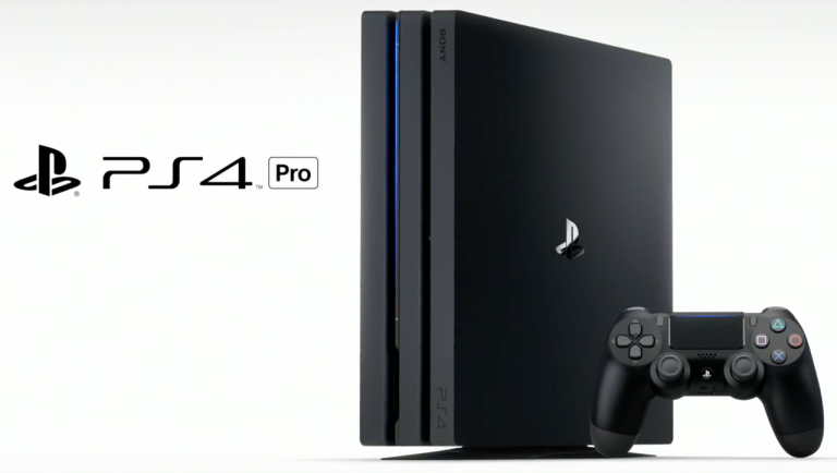 10 reasons you need to buy PlayStation 4 Pro