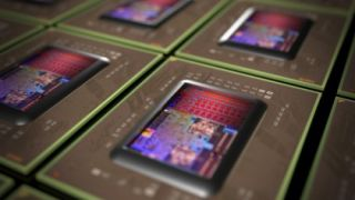 AMD Radeon RX 560X