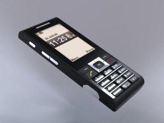 Sagem Cosyphone