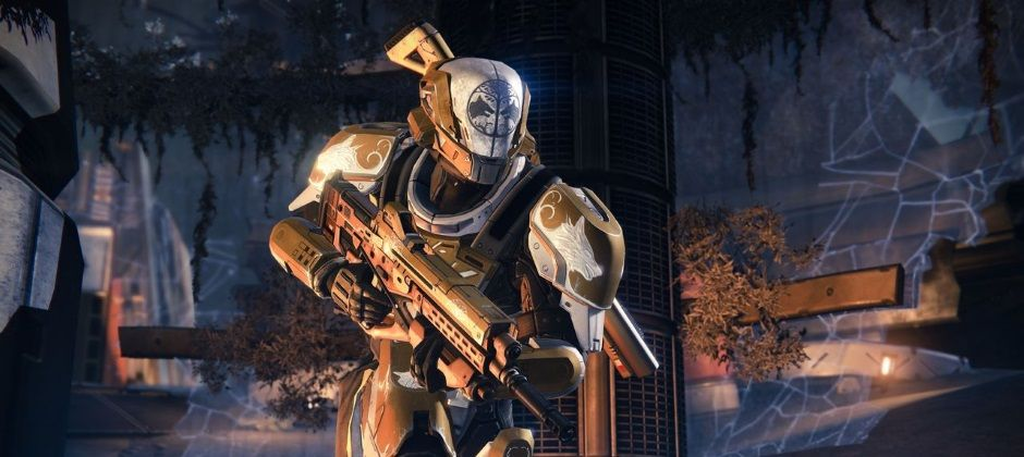 How to turn off matchmaking in destiny. saga de viernes 13 latino dating.