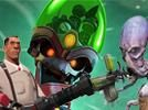Gaming's maddest mad doctors