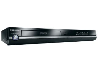 Toshiba launches third hd dvd player techradar toshiba is beefing up its range of hd dvd players with a third new model its been revealed today publicscrutiny Image collections