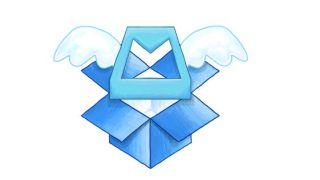 Mailbox joins the cloud