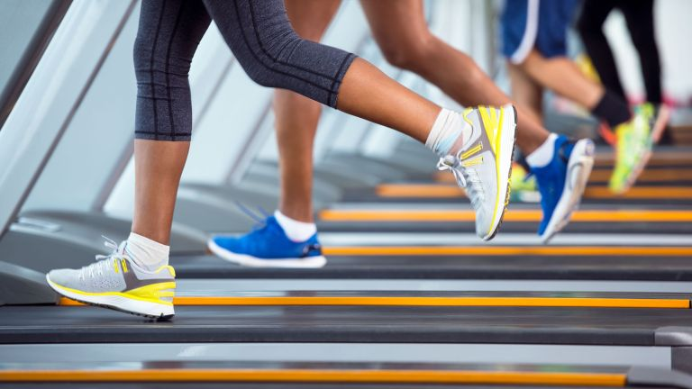 A gait analysis can make all the difference for runners