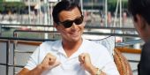 The Legal Issues Leonardo DiCaprio's Still Facing Over The Wolf Of Wall Street