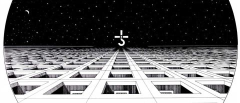 Blue Oyster Cult: Blue Oyster Cult
