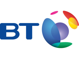 BT signs deal to help out O2