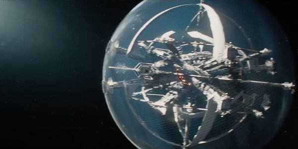 starfleet space stations - photo #37