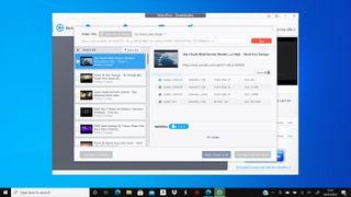 Best video downloader software 2021