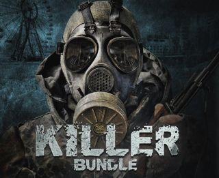 Killer Bundle