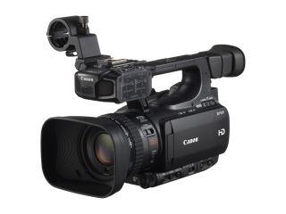 Canon's XF105