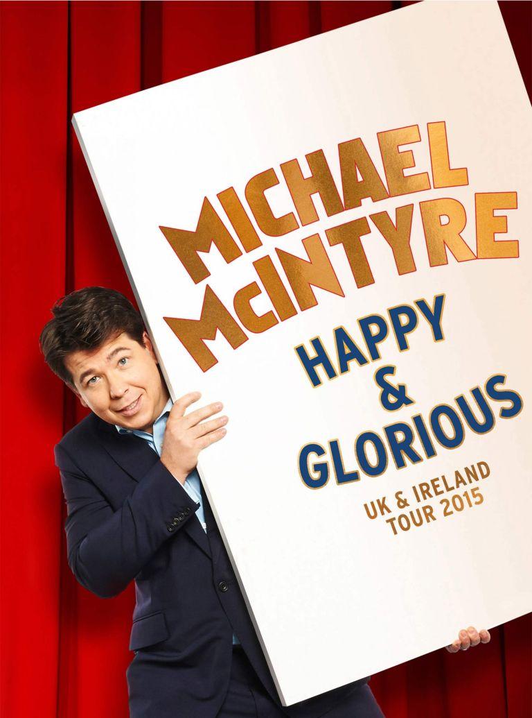 Micheal-McIntyre-tour