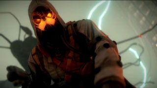 Killzone will be first PS4 title to utilise download whilst playing feature
