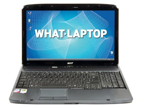 ASUS ASPIRE 5735Z TREIBER WINDOWS 7