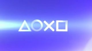 Report: Sony PS4 may be priced under £300 to give console a flying start