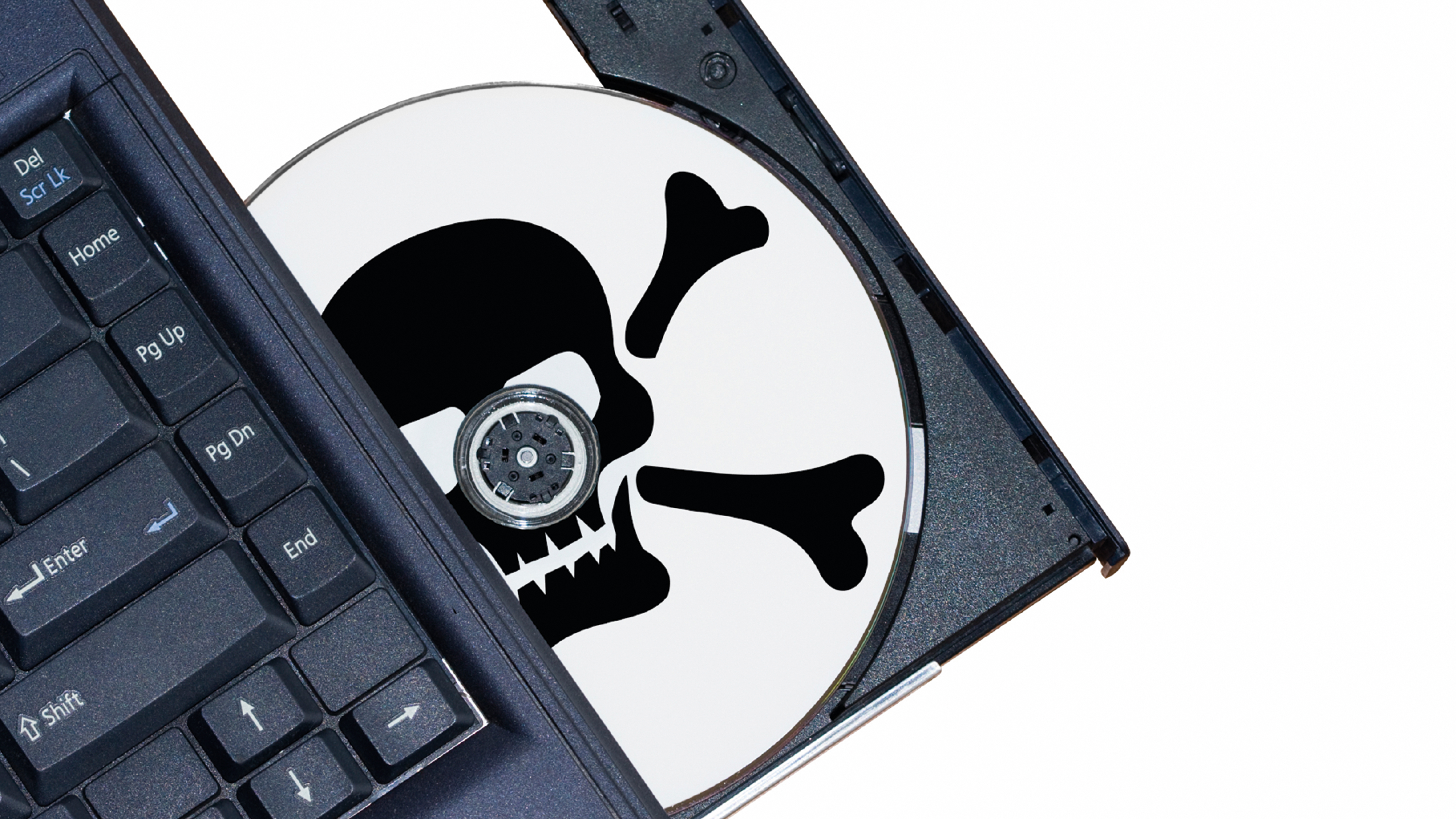 punishment for piracy in india
