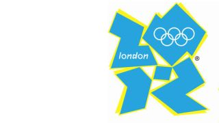 Businesses face Olympic disruption
