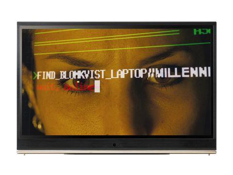 LG 15EL9500
