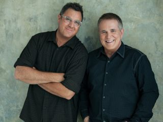 Vince Gill Talks Guitars Paul Franklin And Their Album