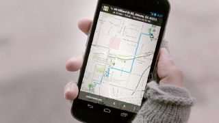 Google hasn't 'done anything' about maps for iOS 6 yet