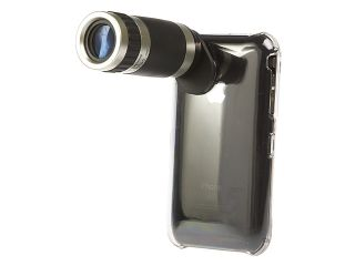 Brando's new iPhone telescope add-on