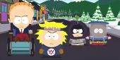 Could South Park: The Fractured But Whole Be Coming To The Nintendo Switch?