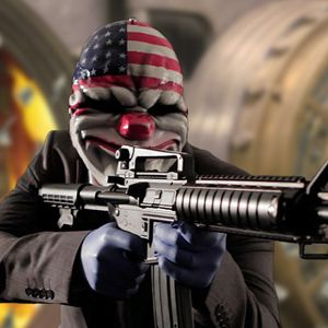 Payday 2 essentials guide and walkthrough