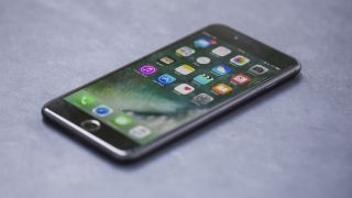 Iphone 7 Plus Review Techradar