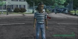 Deep Dive Into Fallout 3 Reveals Several Hidden Secrets