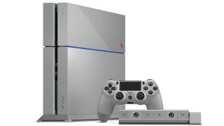A new more powerful PS4 could undo all the goodwill Sony has regained