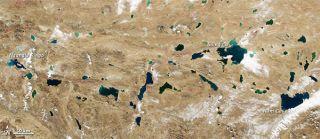 qinghai-plateau-nasa-101129-02