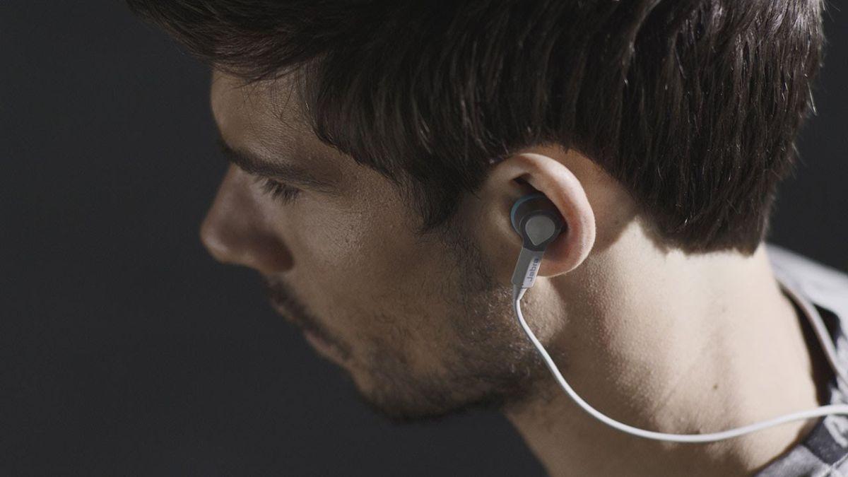 Best cheap running headphones in 2020