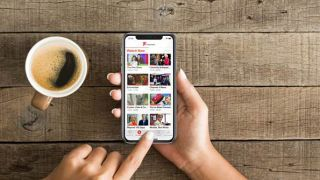 Freeview app brings live and on-demand TV from BBC, ITV and more