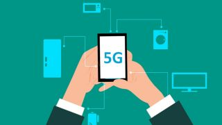 Cybersecurity in a 5G, post-COVID future