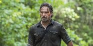 Robert Kirkman Talks Why The Walking Dead's Not Ending With The Comics