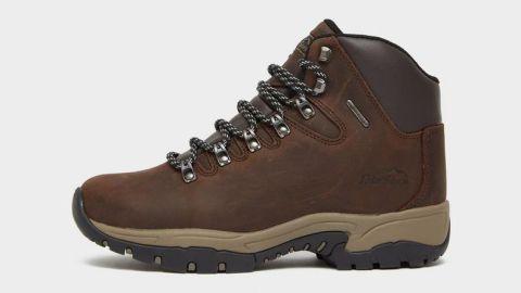 Peter Storm Women's Snowdon II Walking Boots