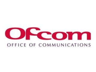 Ofcom - rubber-stamped