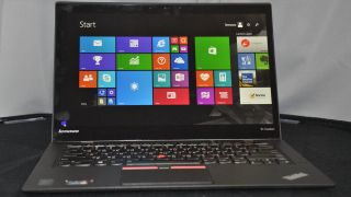 The Lenovo ThinkPad X1 Carbon will get the Broadwell-U